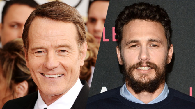 brian-cranston-james-franco-why-him