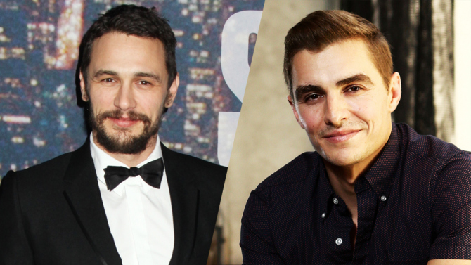 james-and-dave-franco